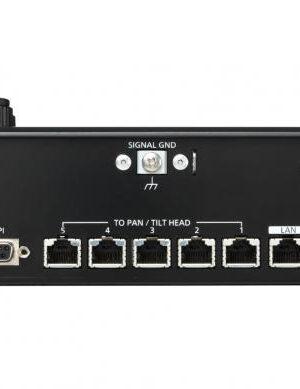 AW-RP50-1024-2