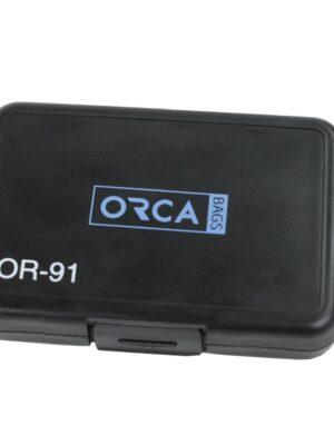 OR-91-2-2
