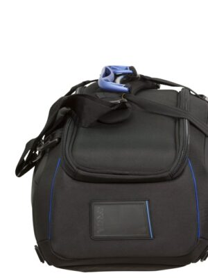 ORCA-OR-7-undercover-video-camera-bag-small-5-scaled-2