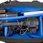 ORCA-OR-7-undercover-video-camera-bag-small-6-2