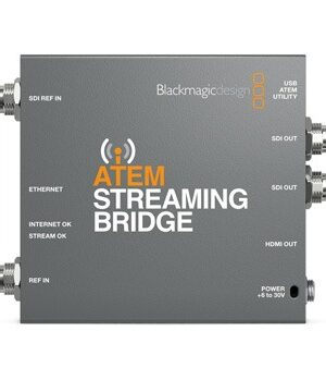 atem-streaming-bridge-sm-2