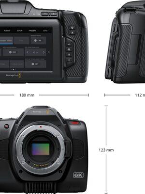 blackmagic-pocket-cinema-camera-6k-pro-sm-1-2