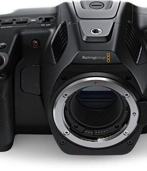 blackmagic-pocket-cinema-camera-6k-pro-sm-3
