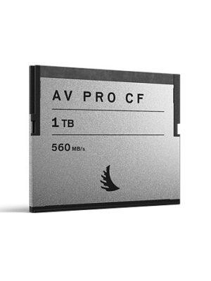 gallery-img-AVPROCF-1TB-1-lg