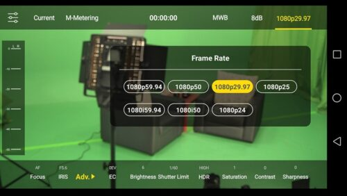 BC-100-App-screen-en19042020025257