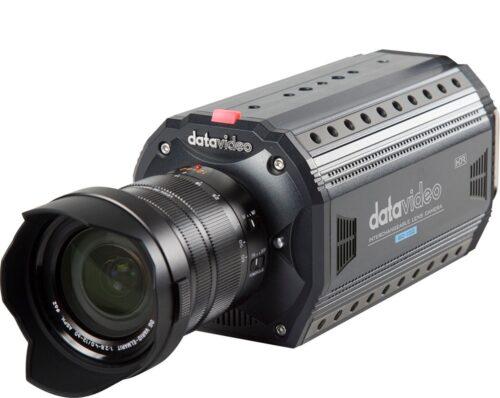 BC-100-image-45D-low19042020023411
