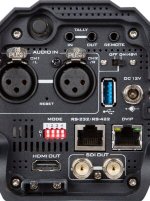 BC-100-image-rear-low19042020025126