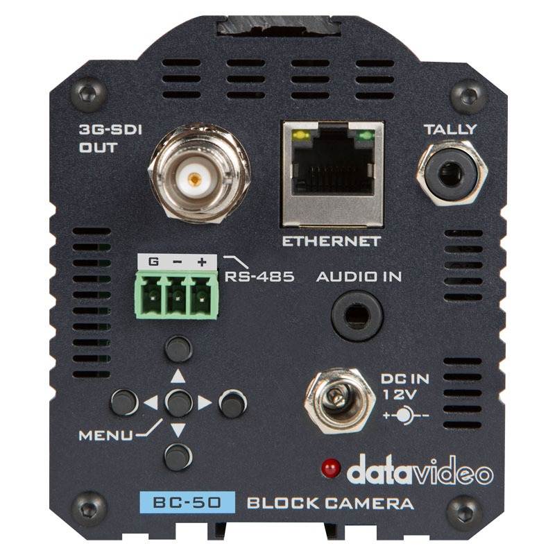 BC-50-image-rear22042020060550