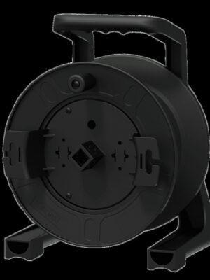CDM235-2