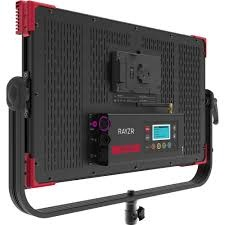 Mc200RGB-4
