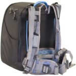 Orca-OR20-Backpack-1-2