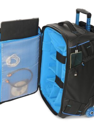 OrcaBags-OR-16Laptopin-2