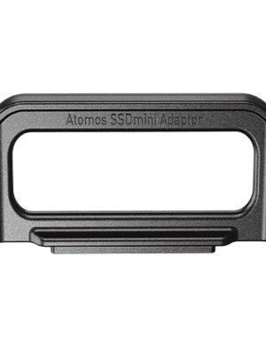 gallery-img-SSDmini-handle-1-lg