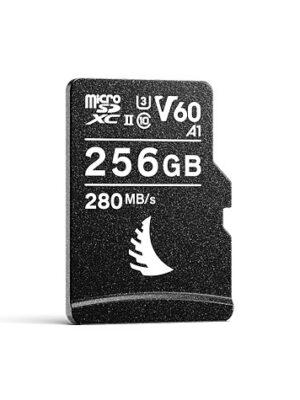 gallery-img-microSD-2-lg