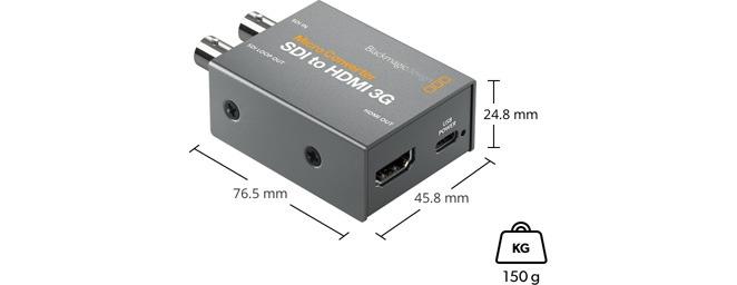 micro-converter-sdi-to-hdmi-3g-w-psu-sm-1-2