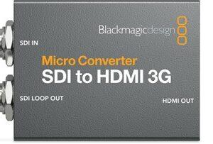 micro-converter-sdi-to-hdmi-3g-w-psu-sm-4