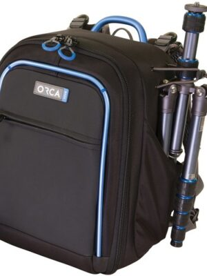 orca-or-22-backpack-2