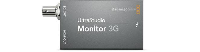 ultrastudio-monitor-3g-sm-2