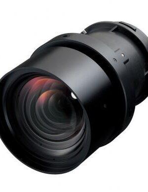 ET-ELW21-Lens-2