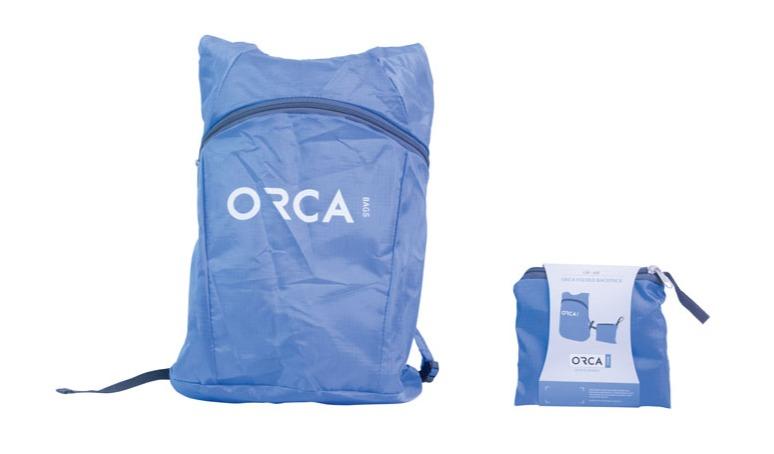 OR88-folding-Bag2-2
