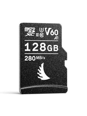 gallery-img-microSD-1-lg-2