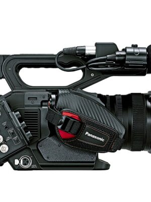 AG-DVX200-Side-Right-Low-res-