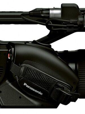 AG-UX180-Low-res-V1-8