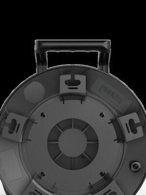 CDM380-close-up-2