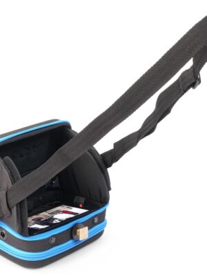 Orcabags-OR-140-monitor-case-strap