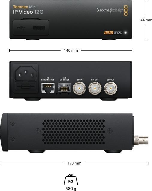 teranex-mini-ip-video-12g-2-2
