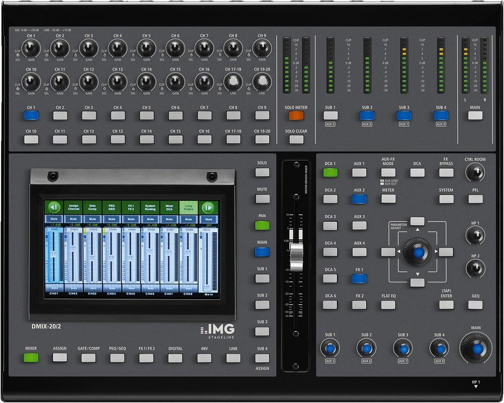 H0203200A-3