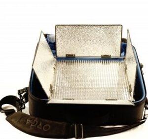 OR-60-LED-2