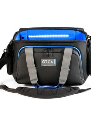Orcabags-OR-5-led-2