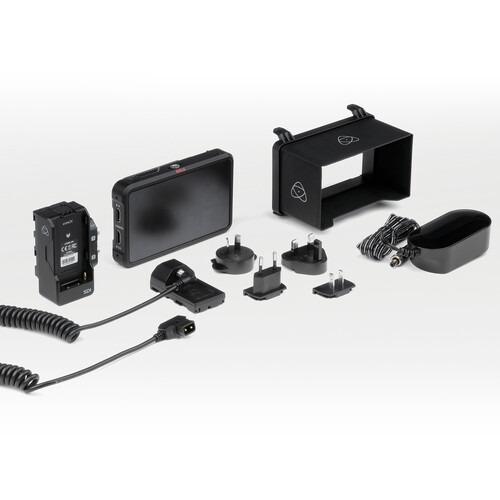 ATOMOS-Ninja-V-Pro-Kit
